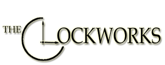 The Clockworks
